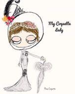 Audrey Hepburn (My fair Lady)